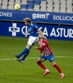 Oviedo - Sporting046.JPG