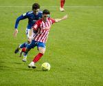Oviedo - Sporting025.JPG