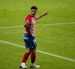 Oviedo - Sporting034.JPG