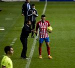 Oviedo - Sporting036.JPG