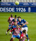 Oviedo - Sporting024.JPG