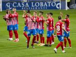 Oviedo - Sporting007.JPG