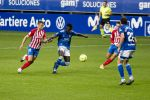 Oviedo - Sporting017.JPG