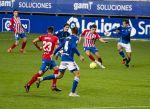 Oviedo - Sporting038.JPG