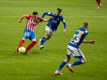 Oviedo - Sporting030.JPG