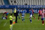 Oviedo - Sporting031.JPG