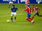 Oviedo - Sporting015.JPG