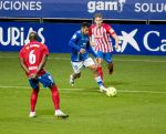 Oviedo - Sporting014.JPG