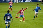 Oviedo - Sporting045.JPG
