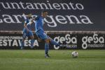 CARTAGENA  vs FUENLABRADA -5001.jpg