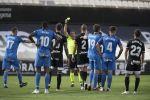 CARTAGENA  vs FUENLABRADA -5010.jpg