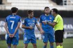 CARTAGENA  vs FUENLABRADA -4927.jpg