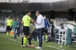 CARTAGENA  vs FUENLABRADA -4875.jpg