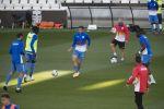 CARTAGENA  vs FUENLABRADA -4662.jpg