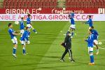 GIRONA-OVIEDO-00075.jpg