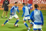 GIRONA-OVIEDO-00125.jpg