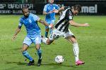 CDCastellon-GironaFC-053.jpg