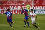 Sevilla - Eibar -   FernandoRuso - 20530.JPG