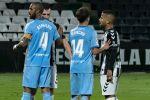CDCastellon-GironaFC-045.jpg