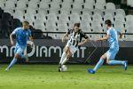 CDCastellon-GironaFC-052.jpg