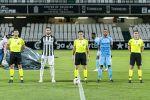 CDCastellon-GironaFC-003.jpg