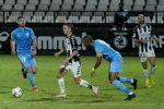 CDCastellon-GironaFC-040.jpg