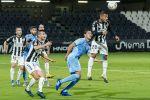 CDCastellon-GironaFC-013.jpg