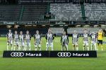 CDCastellon-GironaFC-004.jpg