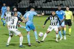 CDCastellon-GironaFC-019.jpg