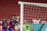 Sevilla - Eibar -   FernandoRuso - 20571.JPG