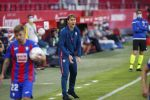 Sevilla - Eibar -   FernandoRuso - 20545.JPG