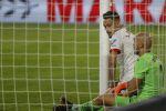 Sevilla - Eibar -   FernandoRuso - 20582.JPG