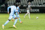 CDCastellon-GironaFC-051.jpg