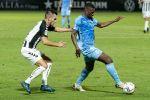 CDCastellon-GironaFC-036.jpg