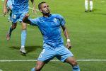 CDCastellon-GironaFC-032.jpg