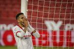 Sevilla - Eibar -   FernandoRuso - 20559.JPG