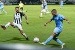 CDCastellon-GironaFC-015.jpg