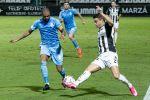 CDCastellon-GironaFC-054.jpg