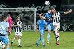CDCastellon-GironaFC-016.jpg
