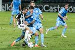 CDCastellon-GironaFC-020.jpg