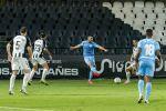 CDCastellon-GironaFC-010.jpg