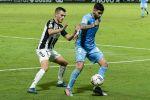 CDCastellon-GironaFC-029.jpg