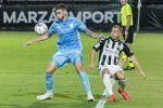 CDCastellon-GironaFC-006.jpg