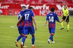 Sevilla - Eibar -   FernandoRuso - 20551.JPG