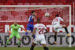 Sevilla - Eibar -   FernandoRuso - 20540.JPG
