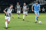 CDCastellon-GironaFC-014.jpg
