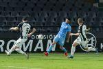 CDCastellon-GironaFC-023.jpg