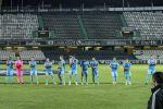 CDCastellon-GironaFC-002.jpg