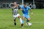 CDCastellon-GironaFC-027.jpg