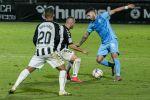 CDCastellon-GironaFC-035.jpg